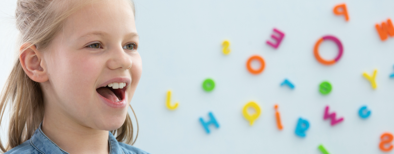 Oral Motor Dysfunction in Batavia, IL