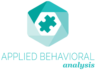 Applied Behavioral analysis - Physical Therapy Batavia, IL