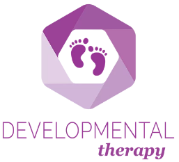 Developmental Therapy - Physical Therapy Batavia, IL
