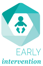 Early Intervention - Therapy Care Accucare Batavia, IL