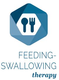 Feeding Swallowing Therapy - Batavia, IL