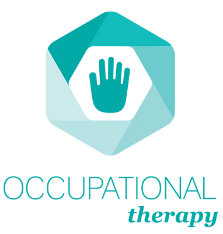 occupational Therapy - Physical Therapy Batavia, IL